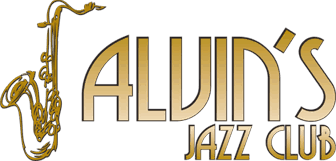 Alvin's Jazz Club